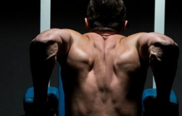 https://www.muscleandfitness.com/workouts/chest-exercises/take-dip-more-upper-body-strength